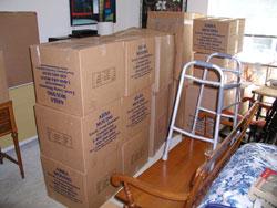 packing-serv